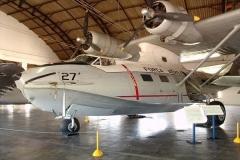 03_MUSEU_AEROESPACIAL_AP5_campos_elisios_creditos_instituicao_aeronave_catalina