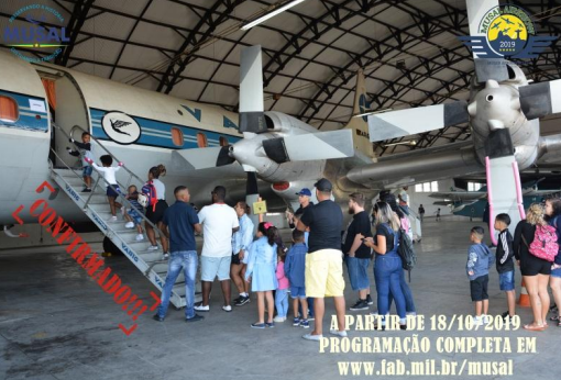 Airshow2019-1