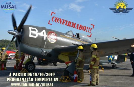 Airshow2019-2