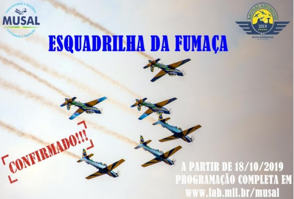 Airshow2019-3