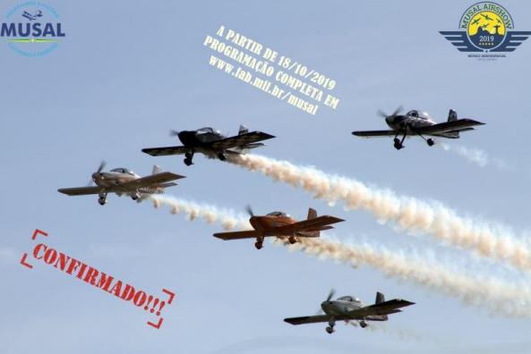 Airshow2019-5